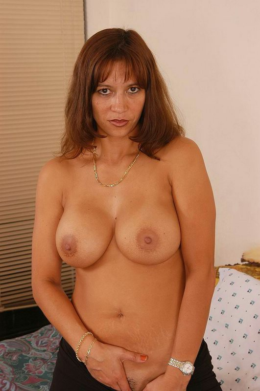 Yahoo family nudist photos